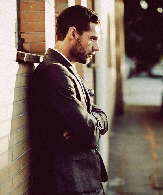 Dan Stoica: Sache sau viața ca învățătură de minte