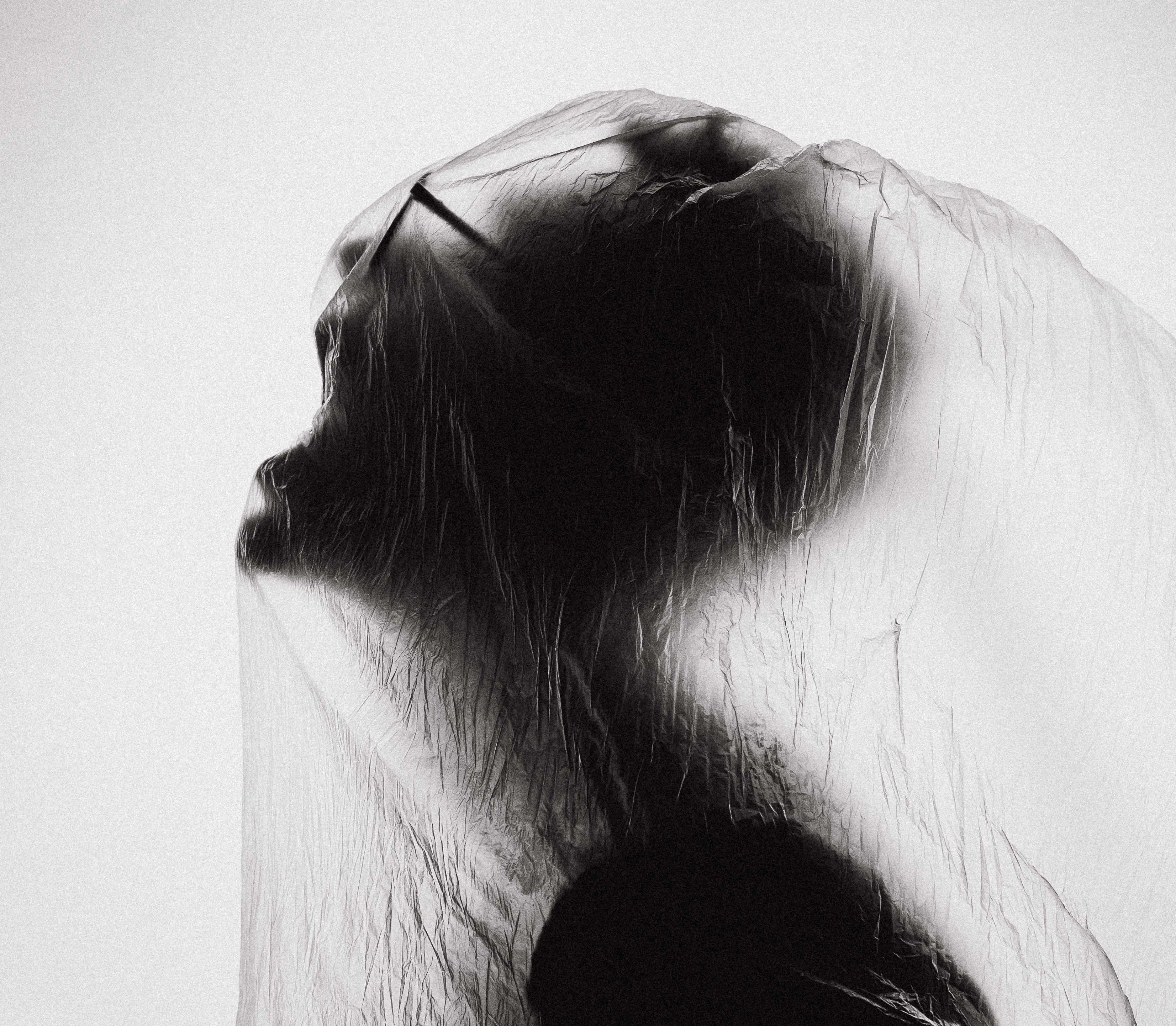 agonie-mizerie-moarte