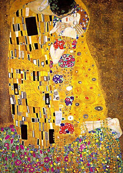 """Ana Blandiana – """"Cuplu"""", poem al dorului de absolut"""