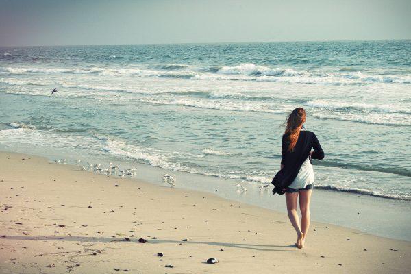 În visul meu e numai liniștea…