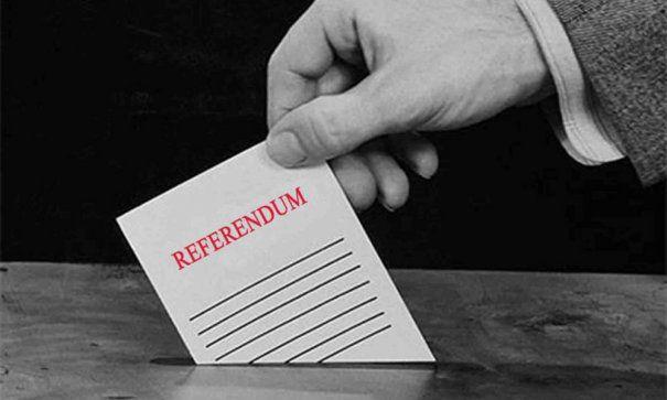 referendum-465x390