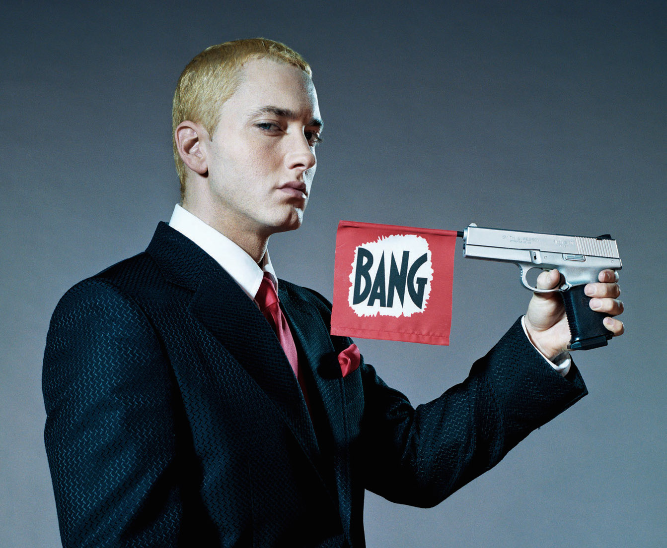 Eminem-featured