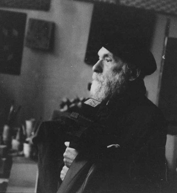 Parintele-Nicolae-Steinhardt-Portret-via-Marturisitorii