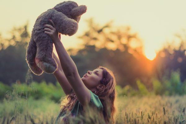 Ziua Animalelor de Pluș – Dăruiți tandrețe!