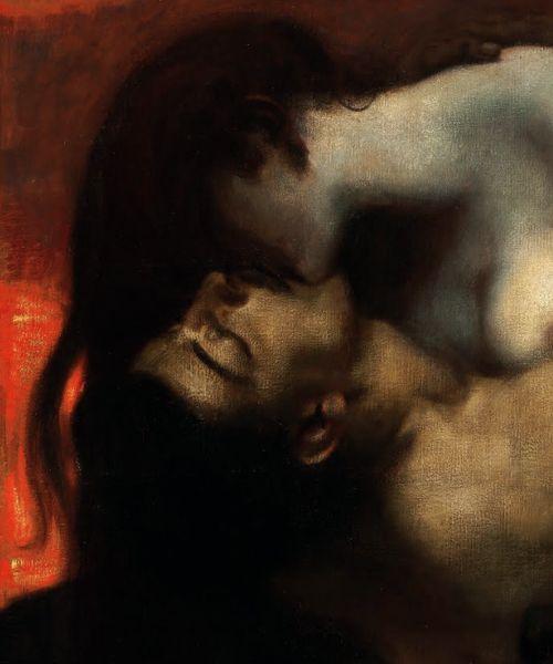 Dumitru Stăniloae: Iubirea, Dumnezeu și ființa umană