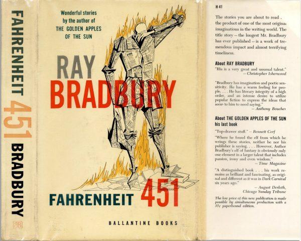 fahrenheit-451-1953-1