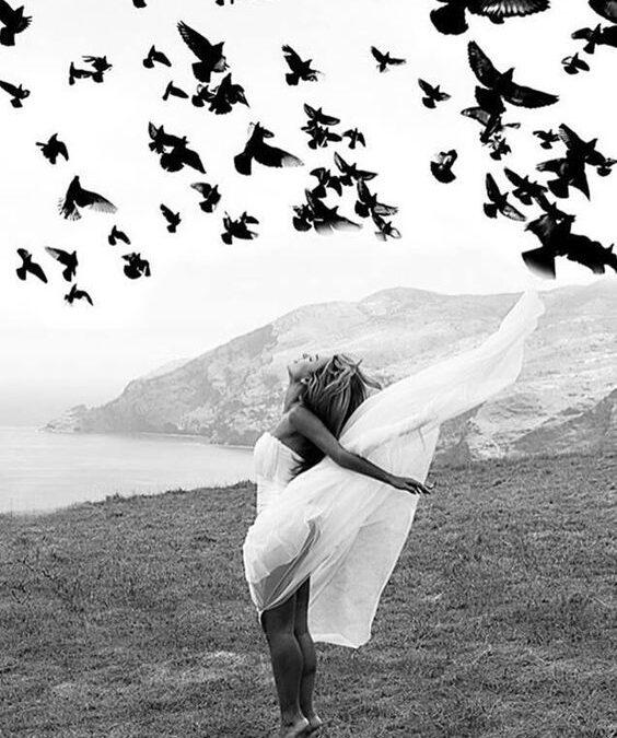 Cine știe, poate voi muri de dor – Adela Boiceanu