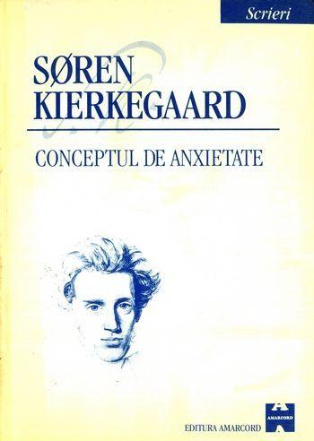Søren Aabye