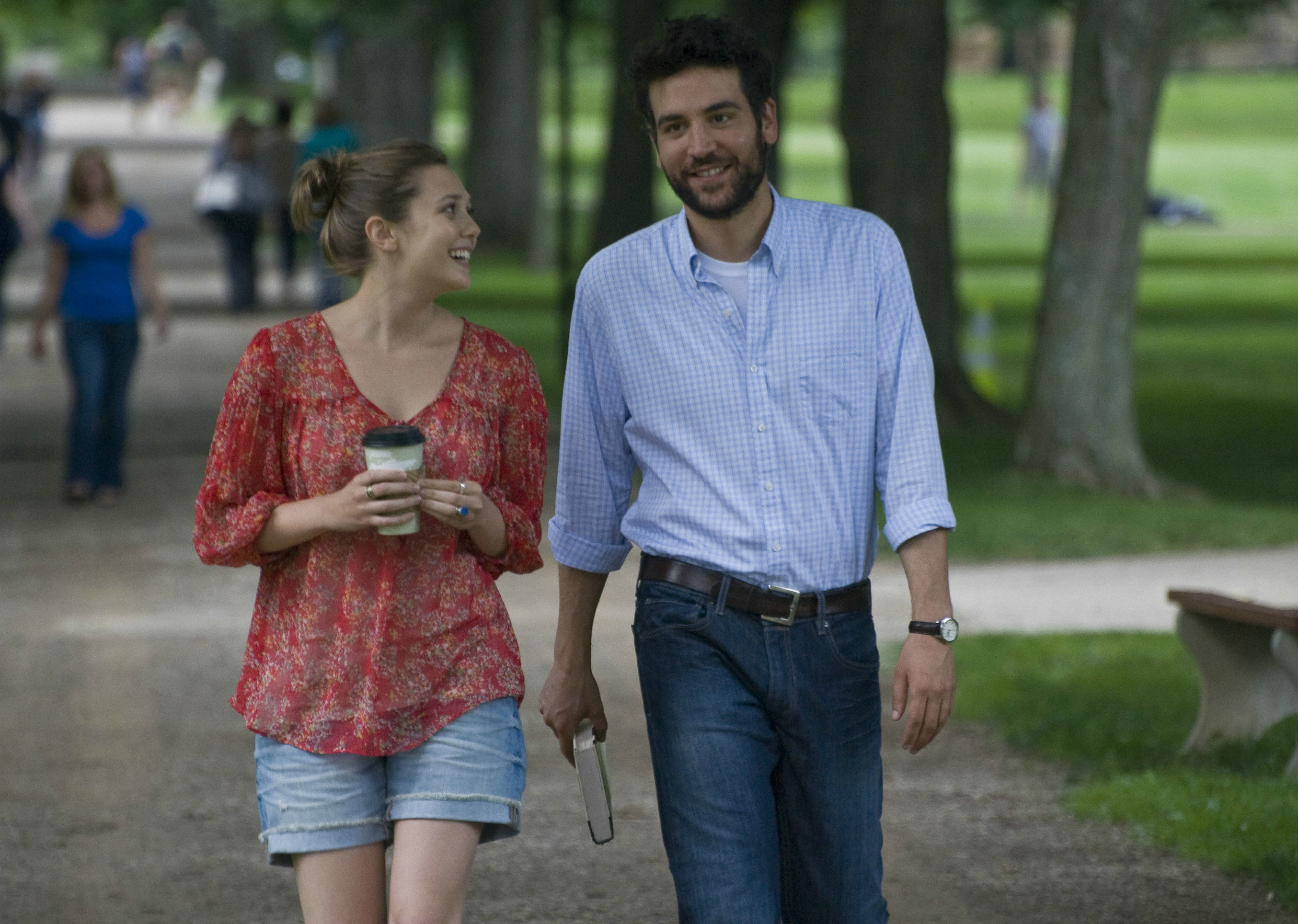 Liberal-Arts-movie-Elizabeth-Olsen-Josh-Radnor