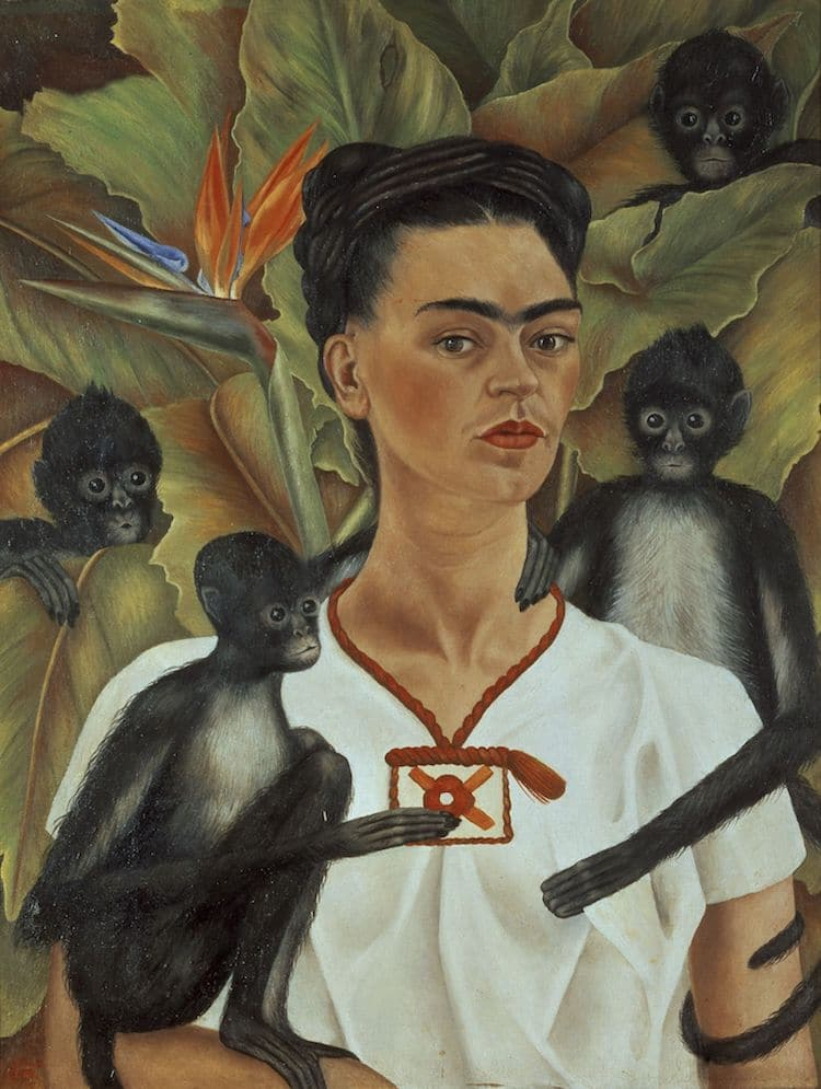frida-kahlo-appearances-can-be-deceiving-5