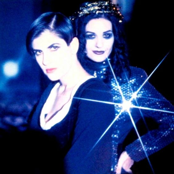 shakespeares sisters