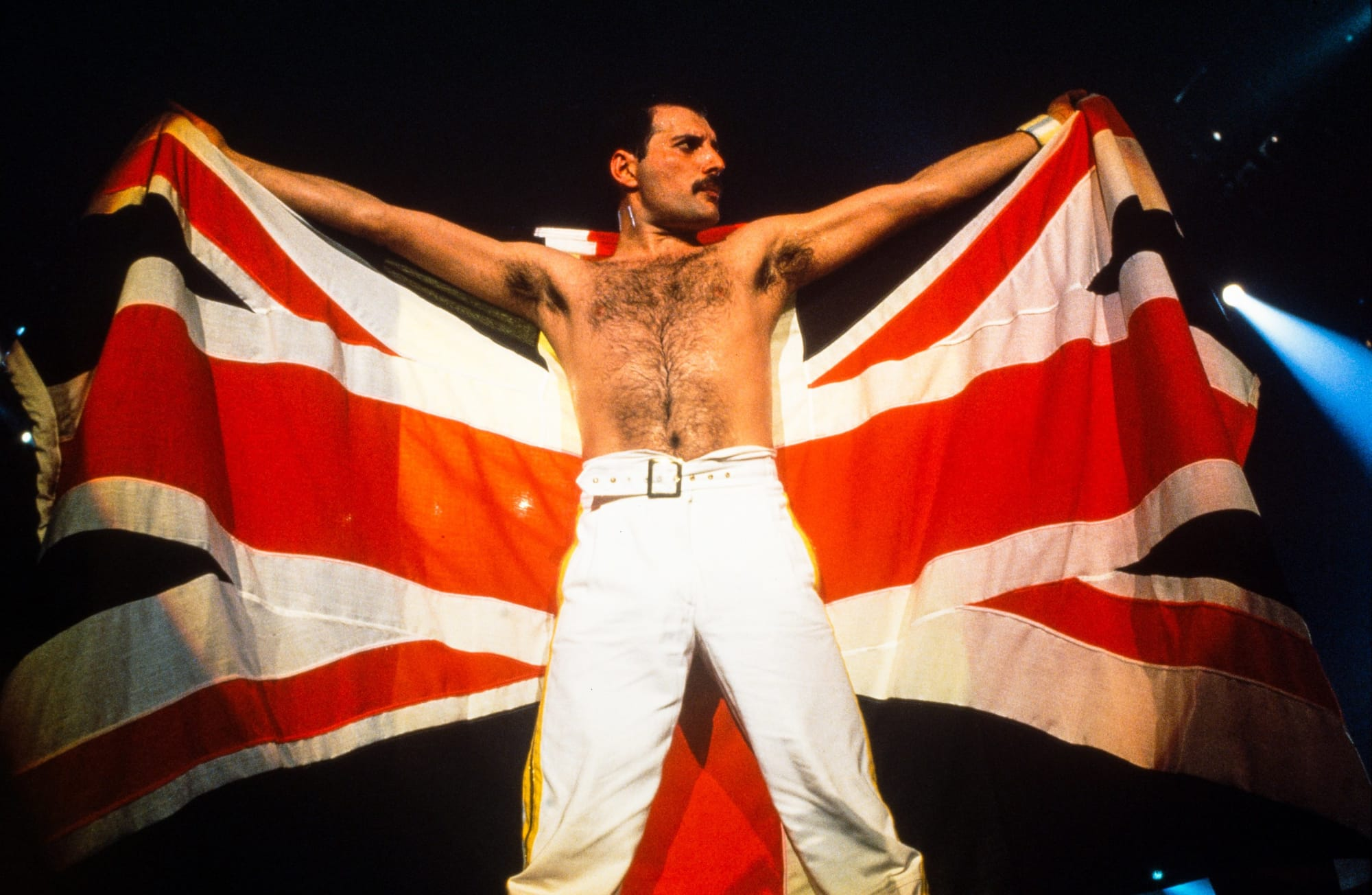 9_queen-plays-knebworth-the-last-concert-on-the-magic-tour-on-august-09-1986-in-knebworth-united-kingdom-photo-by-fg_bauer-griffin_getty-images-