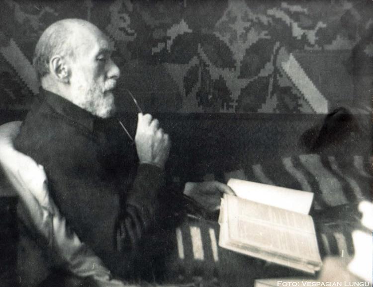Nicolae-Steinhardt