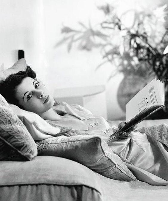 Mari iubiri: Vivien Leigh și Laurence Olivier