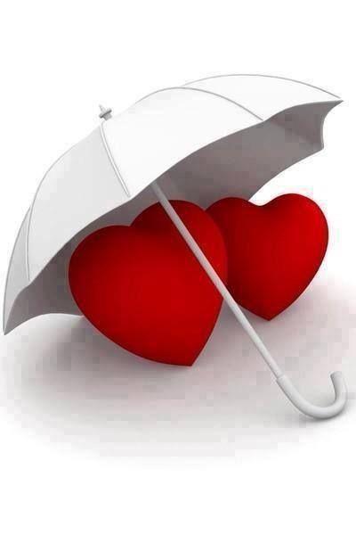 Micuța inimă – Dan Orga-Dumitriu
