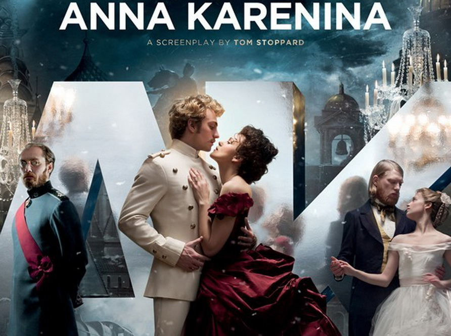 anna-karenina-movie-poster-slice