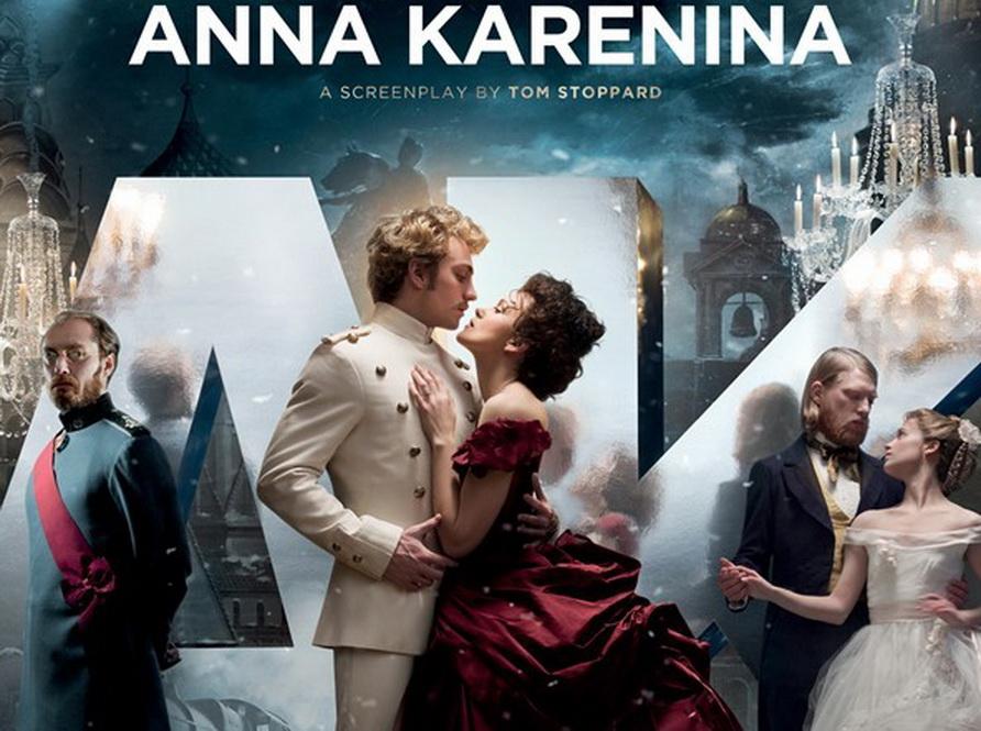 anna-karenina-movie-poster-slice