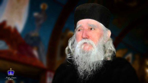 """""""Mânca-v-ar Raiul!"""". Sfaturi duhovnicești ale Părintelui Cleopa"""