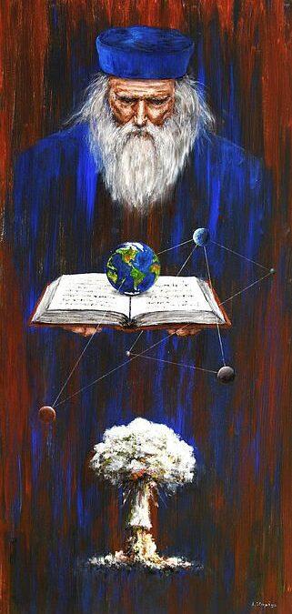 Nostradamus, predicții și împliniri