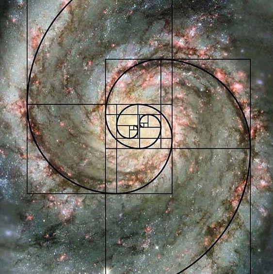 Muzică și matematică – Tool – Lateralus