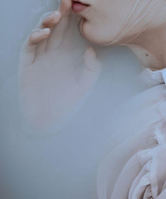 … eu destrămam vise unul câte unul – Camelia Silea