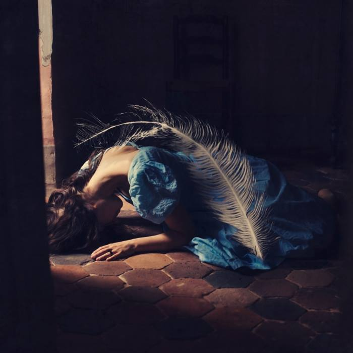Brooke-Shaden