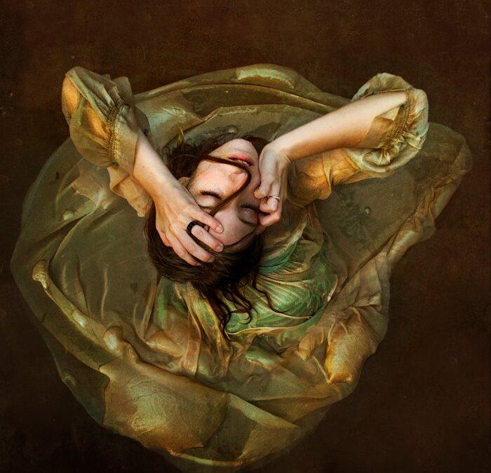 Poezia, sufletul realității