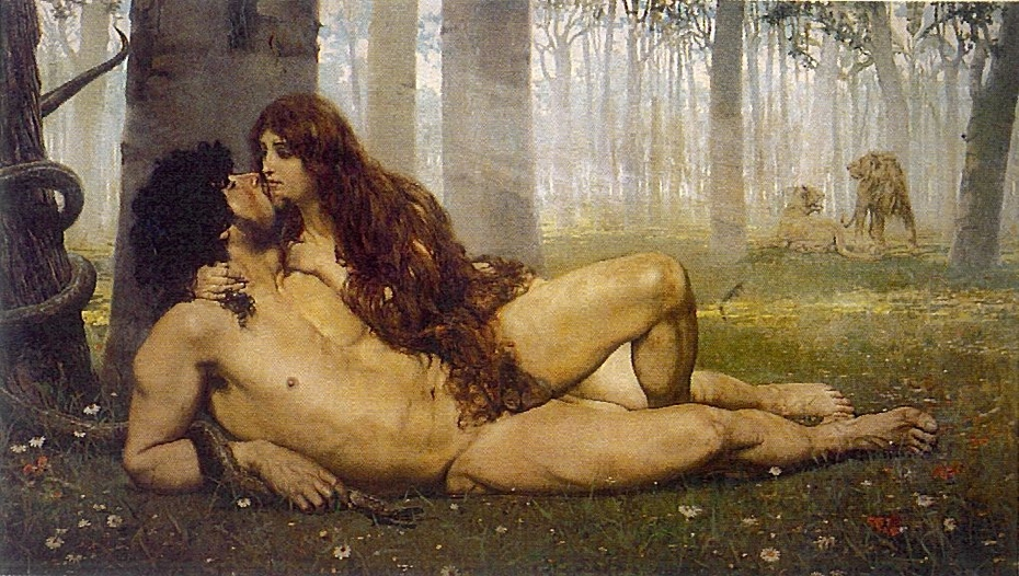 the-first-kiss-of-adam-and-eve-salvador-viniegra-1891-b0d3d108