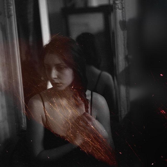 Foto: Katia Chausheva