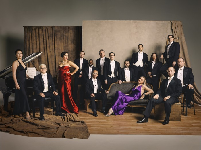 pinkmartini_band