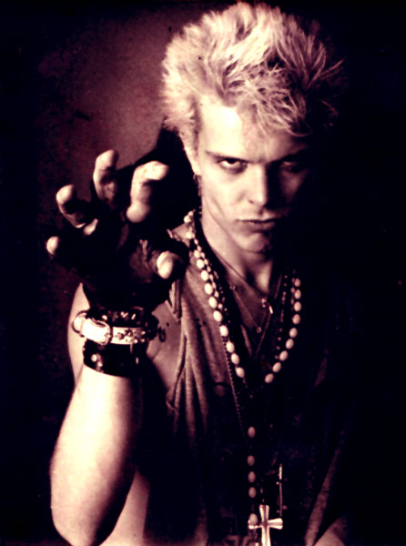 billy_idol_leialoha_pose