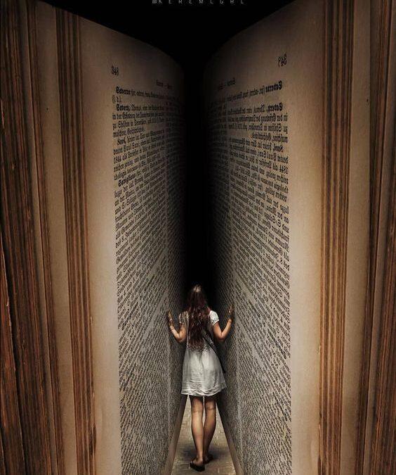 Carlos Ruiz  Zafón și Cimitirul Cărților Uitate