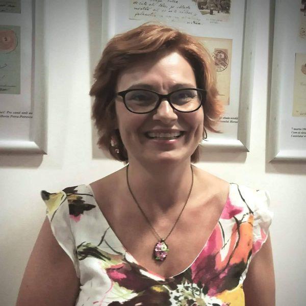 Bianca Rodica Karda