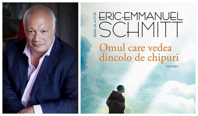 Eric_Emmanuel_Schmitt_cover