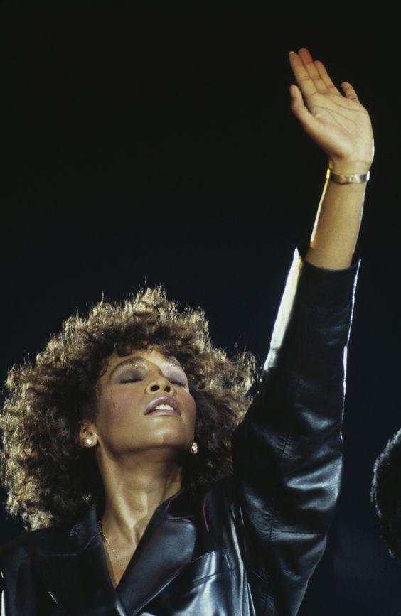 Whitney Houston1