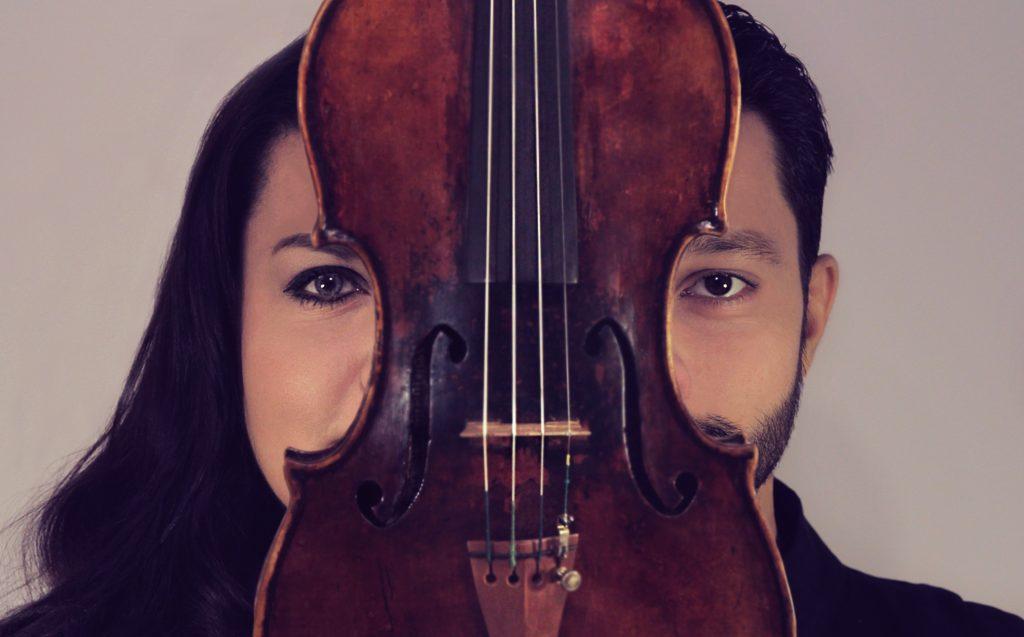 Virtuozitate și Pasiune