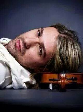 david_garrett_head