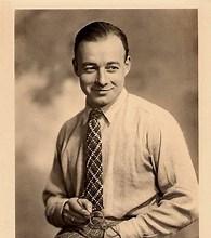 Heinz Ruhmann (1902-1994)
