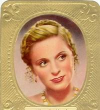 Louise Ulrich (1910-1985)