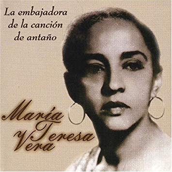 maria_teresa_vera1