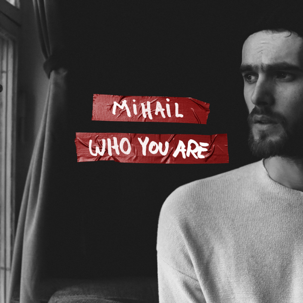 mihail-show-untold-600x600
