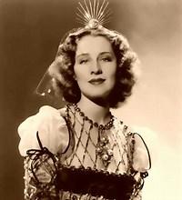 Norma Shearer (1902-1983)