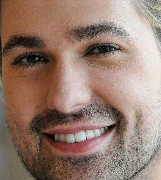 ALL in ONE – David Garrett – azi Charlie Chaplin