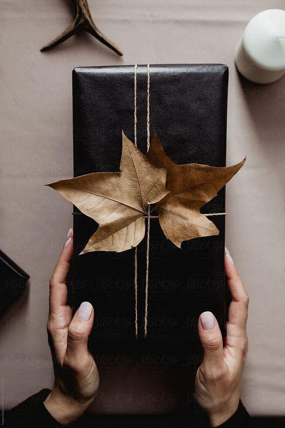cadou Crăciun