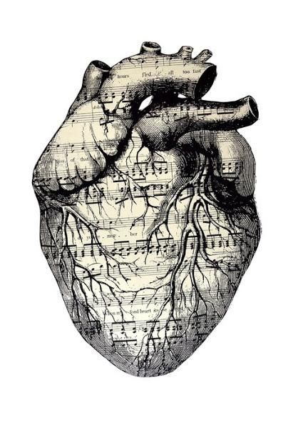 music_heart