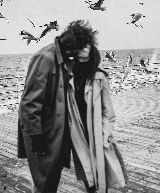 Dar ţine-mă în braţe – Marius Tucă