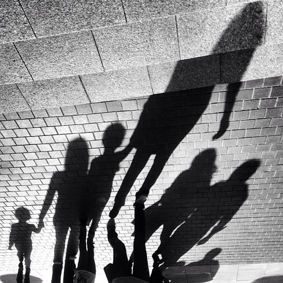 shadow-photo-10