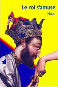 le_roi_samuse_hugo