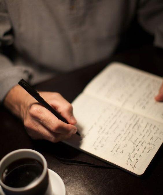 """""""Arată-mi un scriitor autentic, care să nu fi iubit…"""""""