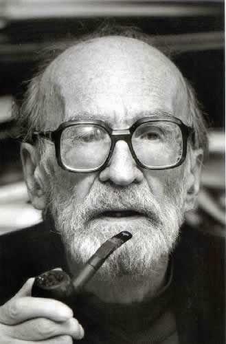 """Mircea Eliade – """"Voiam să trec printre semeni neluat în seamă"""""""